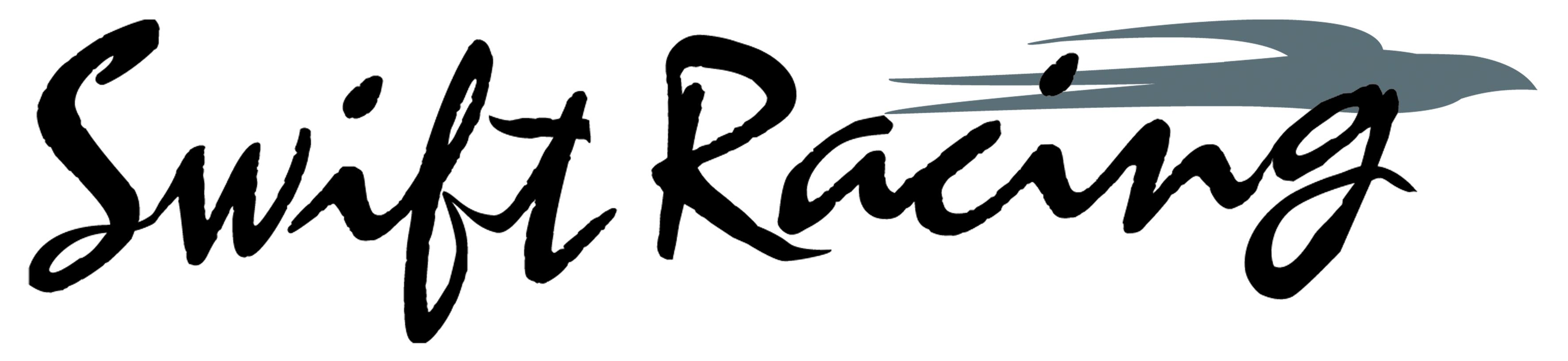 Swift logo_30cm300dpi