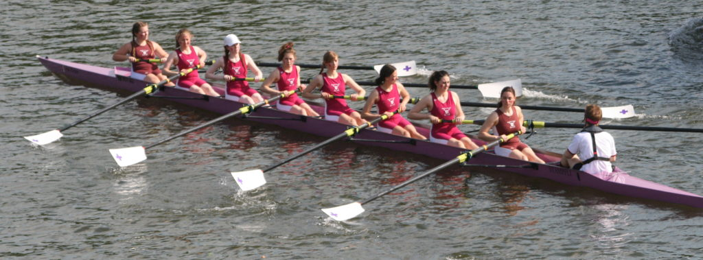 W1 warming up on Saturday